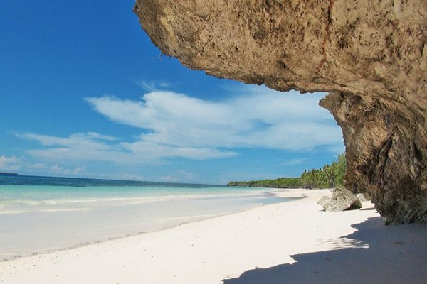 Sumber foto : www.sulawesi-experience.com